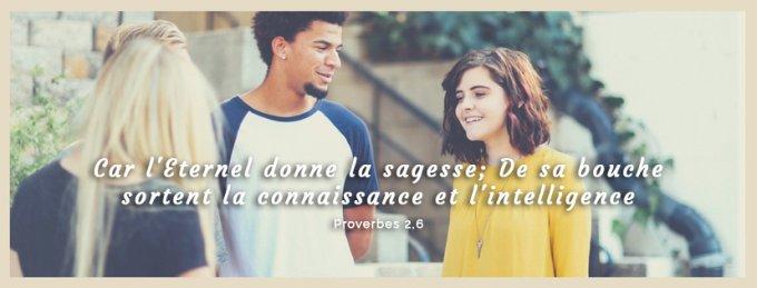 La raison dans l'évangélisation