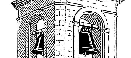 les Oblat de Saint Benoît