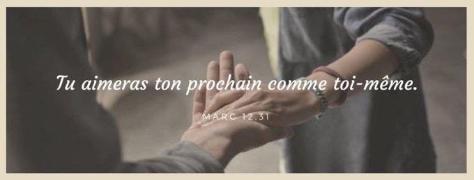 La compassion : rencontrer et aimer l'autre