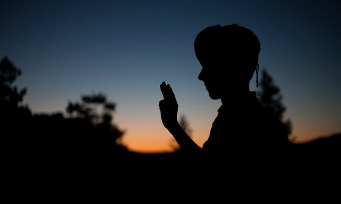 Samedi 20 mai : Prière proposée par J-Jacques Gauthé, historien du scoutisme