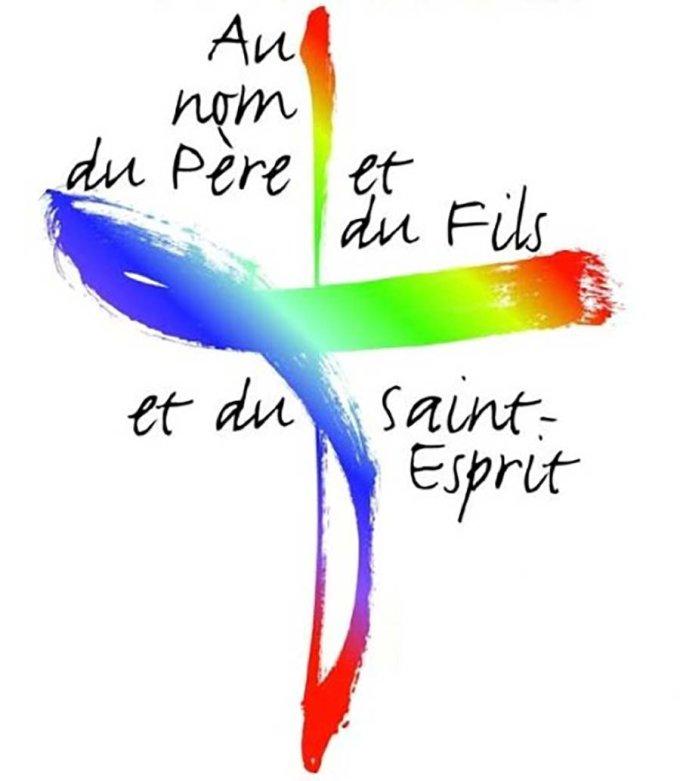 Le signe de La Croix : LA PUISSANCE D'UNE PRIÈRE !