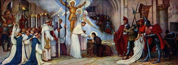 Du 22 au 30 Mai Neuvaine à Ste Jeanne d'Arc pour la France!!! 36599?customsize=680