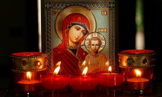 Samedi 27 mai : Prière proposée par Sœur Marie-Christine Lacroix