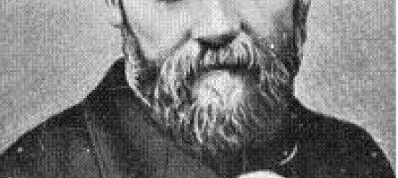 COMMUNAUTE Philibert Vrau