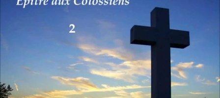 Colossiens