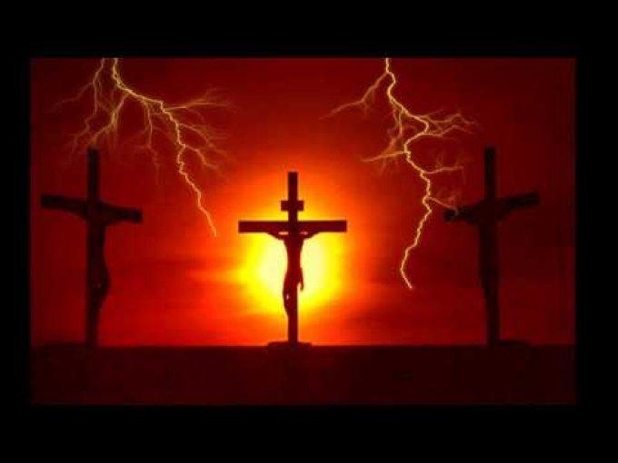 Prières au Précieux-Sang