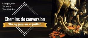 14 histoires courtes de conversion