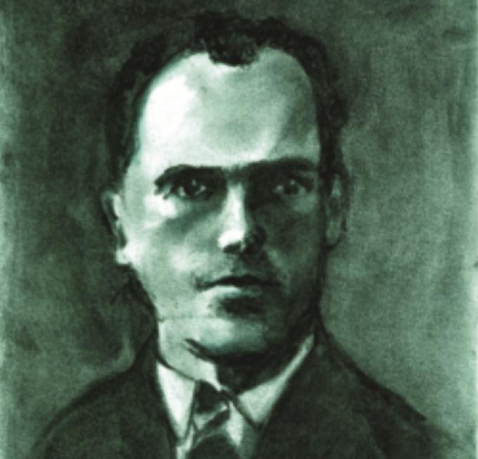 Conversion de Franz Jägerstätter