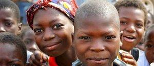 Prions pour LE BURKINA FASO