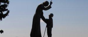 Prions pour les séminaristes et les prêtres