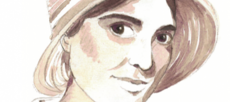 Prions 9 jours avec Edith Stein