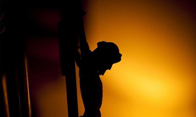 Samedi 12 août : Prière proposée par les Petites Sœurs des Pauvres de Saint-Pern