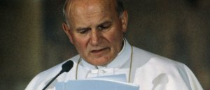 CATECHESES DE SAINT JEAN PAUL II