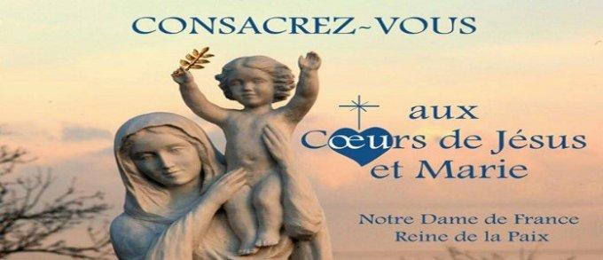 MÉDITATION N° 1  Avec Père Jean Abbaye Sainte-Marie de Lagrasse