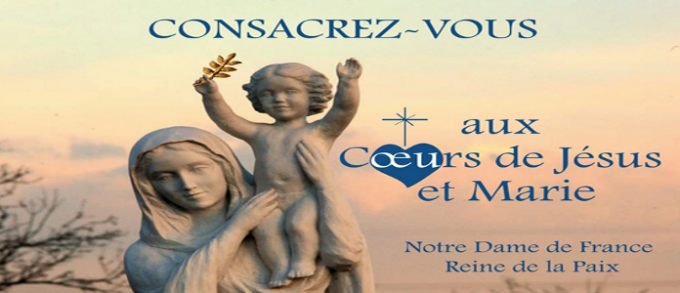MÉDITATION N° 2  Avec Père Jean Abbaye Sainte-Marie de Lagrasse