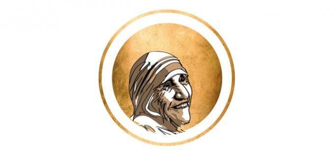 5 septembre : Sainte Mère Teresa (†1997)