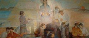 Neuvaine à Saint Jean Bosco.