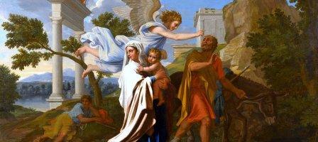Neuvaine à Notre Dame des douleurs Kovié, Natacha