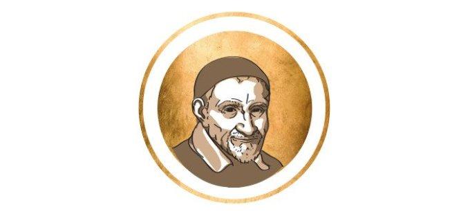 27 septembre : Saint Vincent de Paul (†1660)