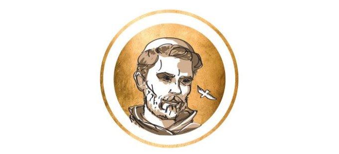 4 octobre : Saint François d'Assise (†1226)