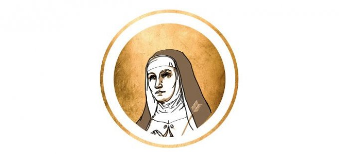 15 octobre : Sainte Thèrèse d'Avila (†1582)
