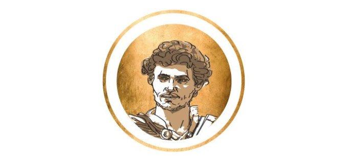 11 novembre : Saint Martin (†397)