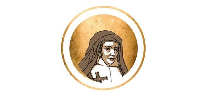12 décembre : Sainte Jeanne de Chantal (†1641)