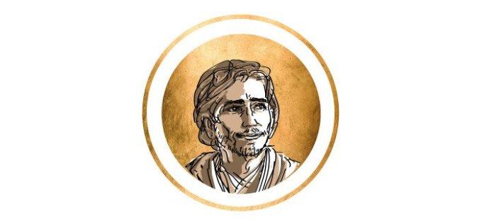 27 décembre : Saint Jean évangéliste († 1er siècle)