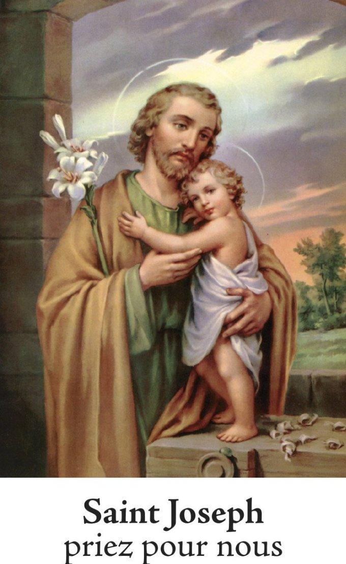 Prière pour une personne atteinte du cancer  40211-saint-joseph-priez-pour-nos-malades!680