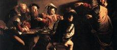 Prière pour les vocation