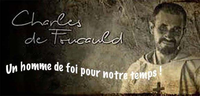 [PRIERE] Prier avec le Frère Charles De Foucauld - Page 2 40627?customsize=680