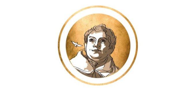 28 janvier : Saint Thomas d'Aquin (+ 1274)