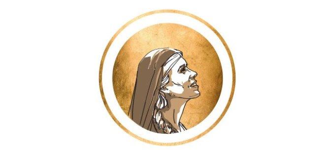 3 janvier: Sainte Geneviève († 512)