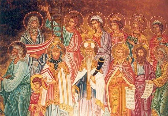 """""""Le Rosaire peut être un chemin simple et accessible à tous vers la sainteté"""""""