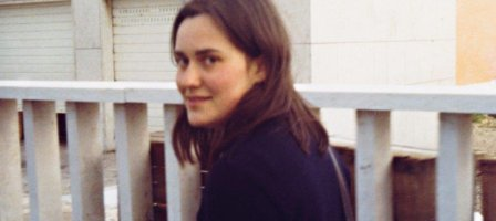 Neuvaine avec Claire de Castelbajac, modèle de vie chrétienne
