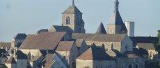 Paroisse Saint Martin en Avallonnais
