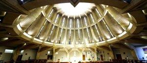Une semaine de prière à Notre-Dame de La Salette