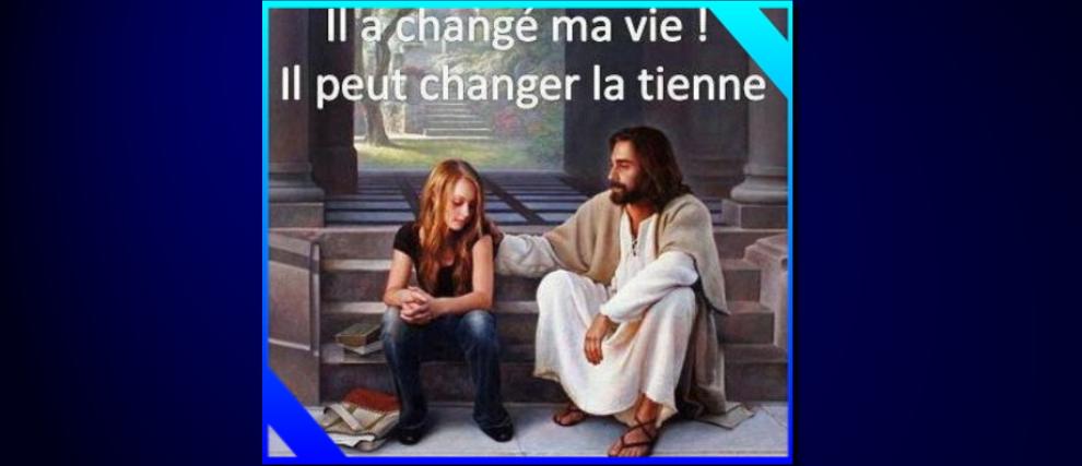 Prières du Chrétien