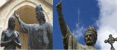Paroisses du Tardenois et Urbain II