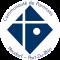 Communauté de Paroisses Neudorf-Port-du-Rhin