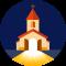 Paroisse Saint Seine l'Abbaye