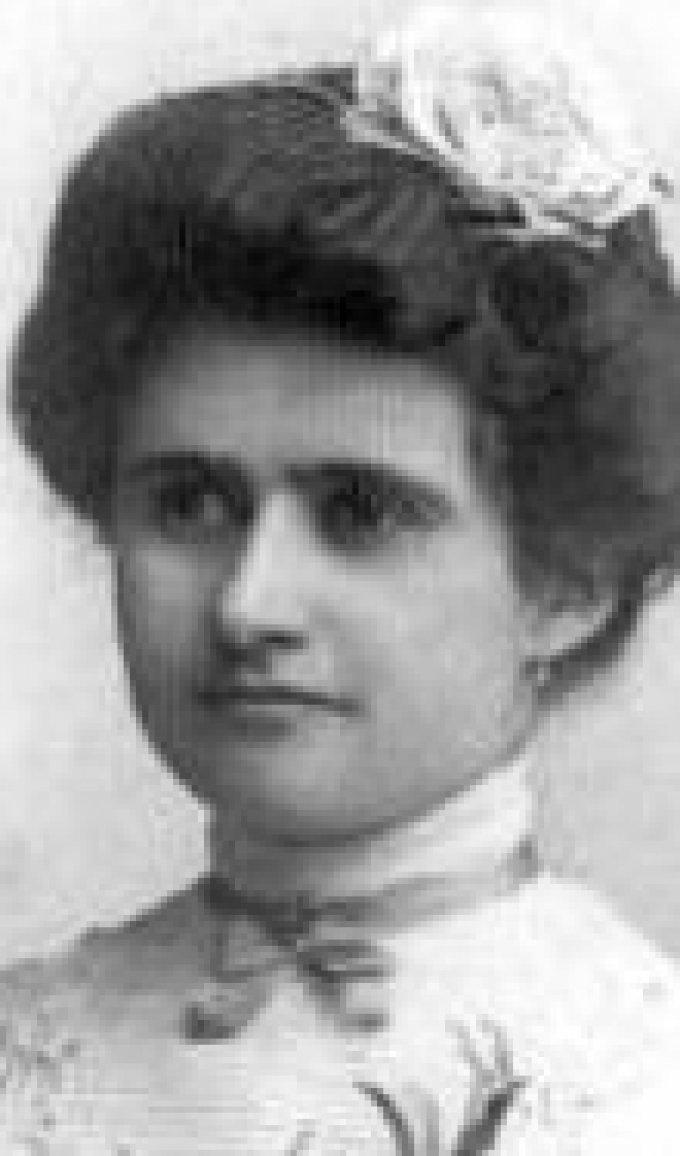 Le 2 novembre : Vénérable Silvia Cardoso
