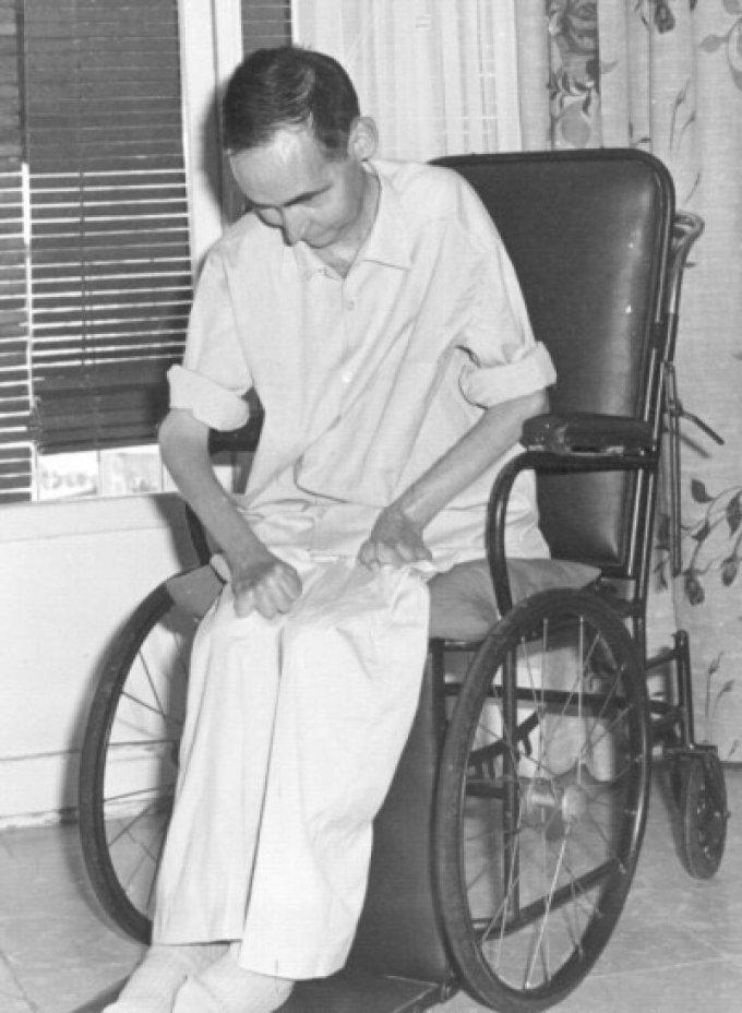 Le 3 novembre : Bienheureux Manuel Lozano Garrido