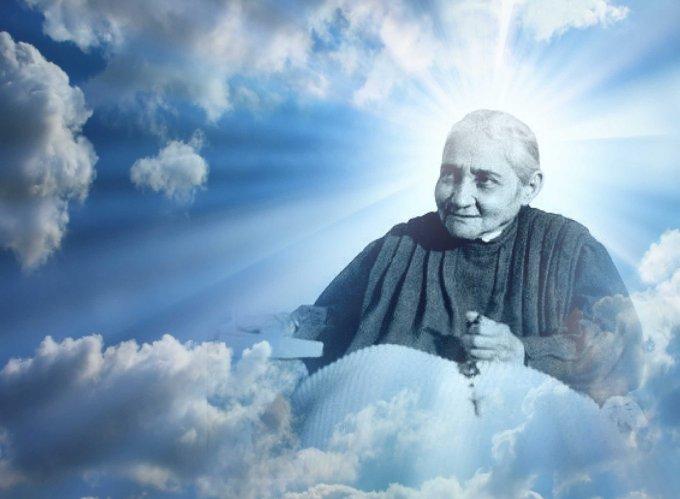 Est-ce que la Divine Volonté règne en ce moment sur la terre ?
