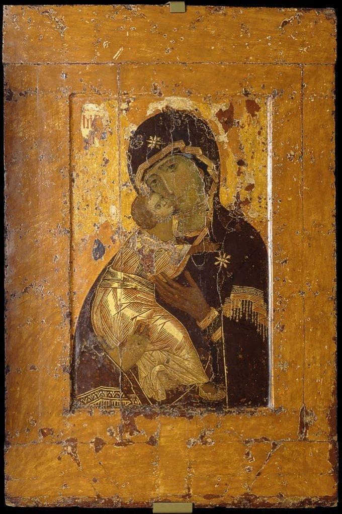 Samedi 18 novembre : prions un Grand Rosaire pour la vie à naître !