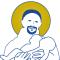 Paroisse Saint Vincent de Paul