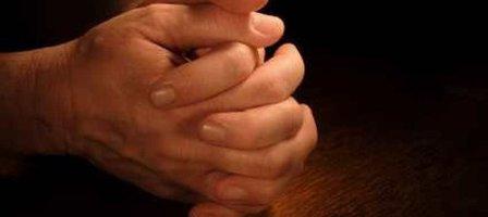 Prier pour nos ennemis