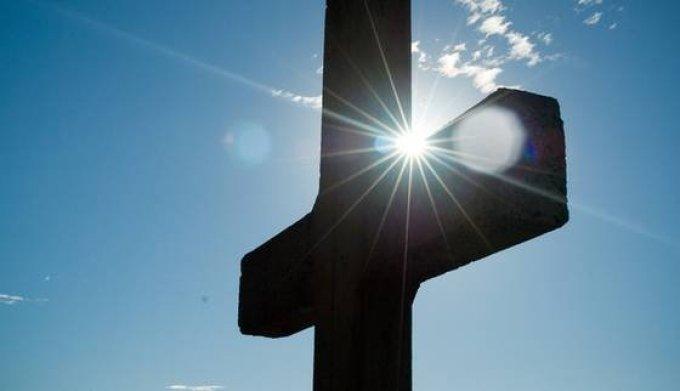 7éme jour de la neuvaine - « Croyez en Moi... Je croirai en vous ».
