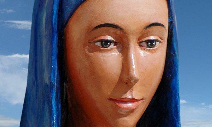 Samedi 25 novembre : Prière proposée par le Père François Harelimana