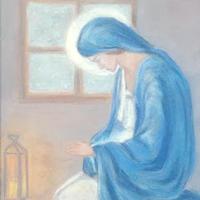 Marie dans le Judaïsme, l'islam et les autres religions